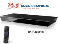 DMP-BDT230