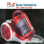 BVC4002E-5