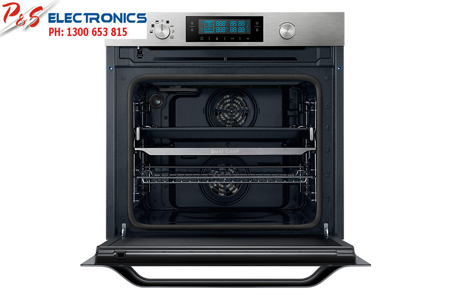 samsung neo 70l twin convection electric oven model. Black Bedroom Furniture Sets. Home Design Ideas