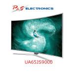 UA65JS9000