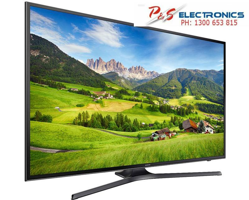 samsung 50 4k uhd smart tv ue50ku6075xxe