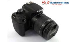 2355786-canon-eos-1200d-camera-ds126491-0