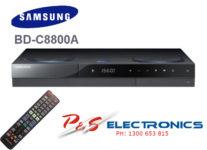BD-C8800A