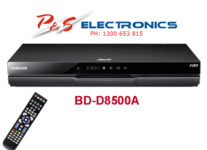 BD-D8500A