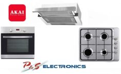 SET COOKTOP