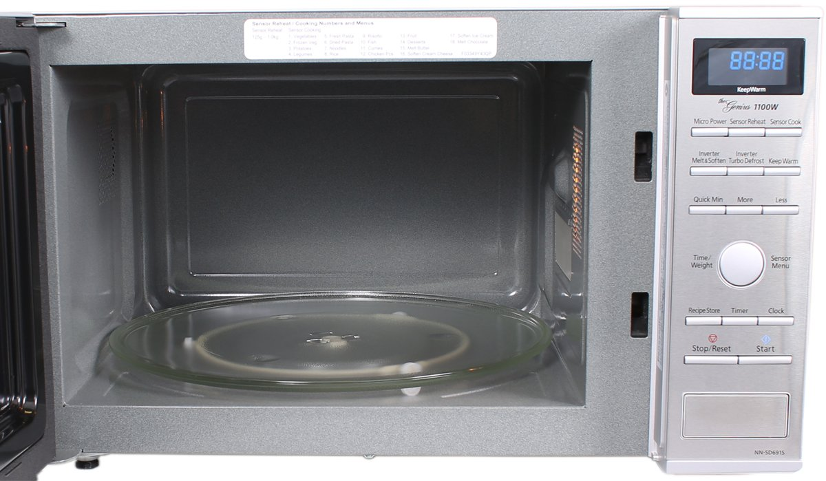 review combo view interior steel compact oven convection whirlpool ovens small countertop stainless combination microwave