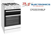 CFG503WBLP