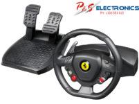 THRUSTMASTER-Ferrari-458-Italia-wheel