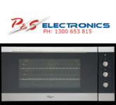 EP90MSS