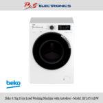 Beko-BFL853ADW-85kg-Front-Load-Washing-Machine-with-Autodose-Hero1-high