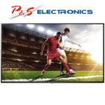 lg-55ut640s0ta-55-inch-3840x2160-commercial-display1